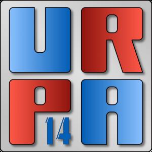 Union Régionale 14 - Aquitaine
