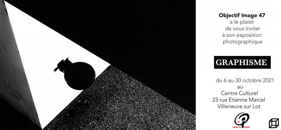 Objectif Image 47 expose à Villeneuve sur Lot