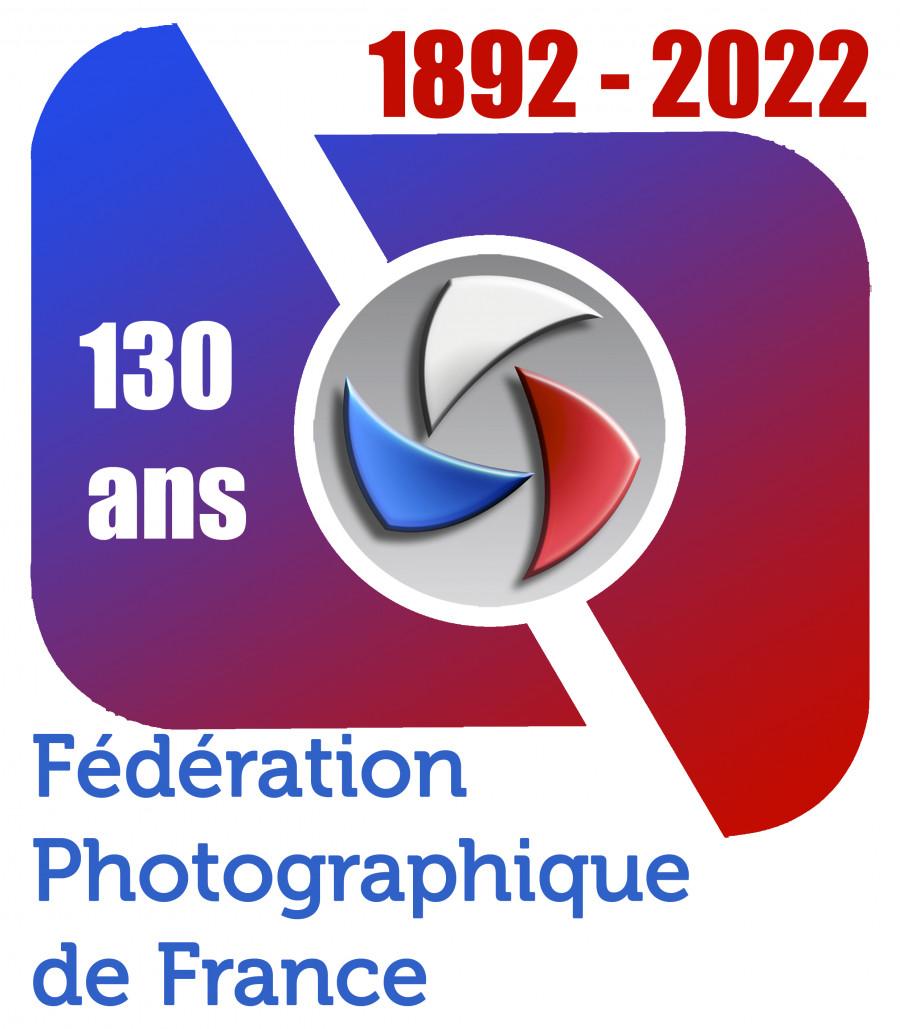 2022, l'année anniversaire de la FPF
